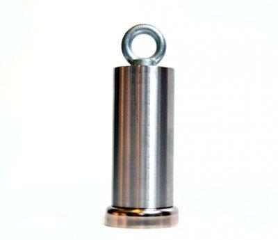 verzwaarde magneet, verzwaarde magneet, verzwaarde magneet, verzwaarde magneet
