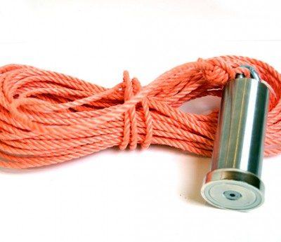 zware magneet, zware magneet, verzwaarde vismagneet, verzwaarde vismagneet, verzwaarde vismagneet, verzwaarde vismagneet