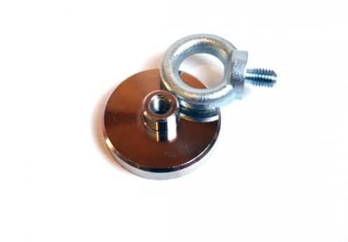 Platte magneet, Platte magneet, Platte magneet, Krachtige neodymium vismagneet, Krachtige neodymium vismagneet, Krachtige neodymium vismagneet, Krachtige neodymium vismagneet, super vismagneet, magneetvissen, magneet met 75 kg trekkracht, , metaaldetectie, vismagneet kopen, magneetvissen kopen, vismagneet 75 KG trekkracht