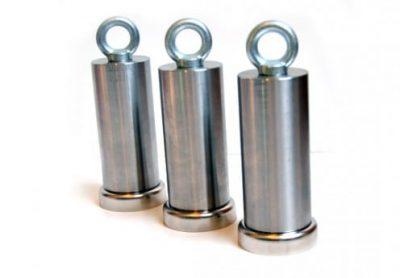 vismagneet verzwaring, verzwaarde magneet, verzwaarde magneet, verzwaarde magneet, verzwaarde magneet
