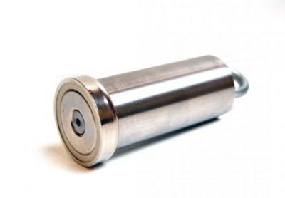 zware magneet, zware magneet, zware magneten, verzwaarde vismagneet, verzwaarde vismagneet, verzwaarde vismagneet, verzwaarde vismagneet
