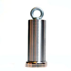 Magneet voor magneetvissen kopen, magneetvissen, magneetvissen kopen, magneten kopen winkel, metaalvissen, ijzervissen, sterke magneten, supermagneet kopen, vismagneet kopen, magneet kopen, krachtige magneten, waar magneten kopen, magneet, magenten kopen online, magneet kopen winkel, sterke magneet kopen, magneet kopen voor magneetvissen, super sterke magneten, super magneten kopen, magnet kopen, magneten kopen online, magneetvissen magneet kopen, vis magneet kopen, super magneten kopen, magneet voor magneetvissen, magneten kopen, super sterke vismagneet, super sterke vismagneet, vismagneet met 130 kg trekkracht, magneetvissen, magneet, metaaldetectie, Neodymium, 130 KG trekkracht
