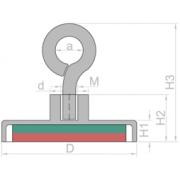 Neodymium magneet kopen, neodymium magneten, neodymium magneet, sterke magneten, sterke magneet, magneetvissen kopen, vismagneet kopen, vismagneet, magneetvissen, super magneet, super vismagneet, magneet, metaaldetectie, vismagneten, vismagneet kopen, sterke magneet kopen, sterke magneet, sterke vismagneet, magneetvissen België, magneetvissen Nederland, magneet vissen, vis magneet, vis magneten, magneet voor magneetvissen, magneet voor magneetvissen kopen, magneetvissen kopen België
