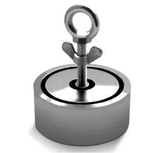 Magneet voor magneetvissen kopen, magneetvissen, magneetvissen kopen, magneten kopen winkel, metaalvissen, ijzervissen, sterke magneten, supermagneet kopen, vismagneet kopen, magneet kopen, krachtige magneten, waar magneten kopen, magneet, magenten kopen online, magneet kopen winkel, sterke magneet kopen, magneet kopen voor magneetvissen, super sterke magneten, super magneten kopen, magnet kopen, magneten kopen online, magneetvissen magneet kopen, vis magneet kopen, super magneten kopen, magneet voor magneetvissen, magneten kopen