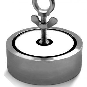 Magneet voor magneetvissen kopen, magneetvissen, magneetvissen kopen, magneten kopen winkel, metaalvissen, ijzervissen, sterke magneten, supermagneet kopen, vismagneet kopen, magneet kopen, krachtige magneten, waar magneten kopen, magneet, magenten kopen online, magneet kopen winkel, sterke magneet kopen, magneet kopen voor magneetvissen, super sterke magneten, super magneten kopen, magnet kopen, magneten kopen online, magneetvissen magneet kopen, vis magneet kopen, super magneten kopen, magneet voor magneetvissen, magneten kopen, Dubbelzijdige vismagneet, Dubbelzijdige vismagneet, Dubbelzijdige vismagneet Dubbelzijdige vismagneet,