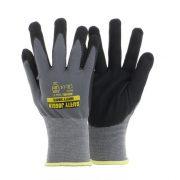 magneetvissen handschoenen, vismagneet handschoenen