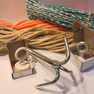 Magneet voor magneetvissen kopen, magneetvissen, magneetvissen kopen, magneten kopen winkel, metaalvissen, ijzervissen, sterke magneten, supermagneet kopen, vismagneet kopen, magneet kopen, krachtige magneten, waar magneten kopen, magneet, magenten kopen online, magneet kopen winkel, sterke magneet kopen, magneet kopen voor magneetvissen, super sterke magneten, super magneten kopen, magnet kopen, magneten kopen online, magneetvissen magneet kopen, vis magneet kopen, super magneten kopen, magneet voor magneetvissen, magneten kopen, vismagneet starterspakket, vismagneet starterspakket, Magneetvissen Starterspakket, Magneetvissen Starterspakket, Magneetvissen Starterspakket, vismagneet, magneetvissen, vis magneet, magneet vissen,magneetvissen, vismagneetMagneetvissen starterspakket, vismagneet, magneetvissen, vismagneet kopen, magneetvissen kopen