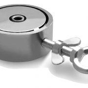 Magneet voor magneetvissen kopen, magneetvissen, magneetvissen kopen, magneten kopen winkel, metaalvissen, ijzervissen, sterke magneten, supermagneet kopen, vismagneet kopen, magneet kopen, krachtige magneten, waar magneten kopen, magneet, magenten kopen online, magneet kopen winkel, sterke magneet kopen, magneet kopen voor magneetvissen, super sterke magneten, super magneten kopen, magnet kopen, magneten kopen online, magneetvissen magneet kopen, vis magneet kopen, super magneten kopen, magneet voor magneetvissen, magneten kopen, hele sterke magneet, hele sterke magneet hele sterke magneet hele sterke magneet,