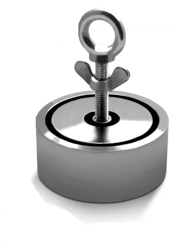 Magneet voor magneetvissen kopen, magneetvissen, magneetvissen kopen, magneten kopen winkel, metaalvissen, ijzervissen, sterke magneten, supermagneet kopen, vismagneet kopen, magneet kopen, krachtige magneten, waar magneten kopen, magneet, magenten kopen online, magneet kopen winkel, sterke magneet kopen, magneet kopen voor magneetvissen, super sterke magneten, super magneten kopen, magnet kopen, magneten kopen online, magneetvissen magneet kopen, vis magneet kopen, super magneten kopen, magneet voor magneetvissen, magneten kopen, Magneet 600 kg, Magneet 600 kg, Magneet 600 kg Magneet 600 kg,