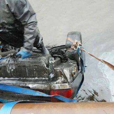 5 redenen waarom magneetvissen een super hobby is!