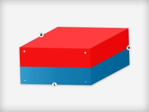 blokmagneet, blok, magneeet, sterke magneet, neodymium magneet, sterke neodymium magneet