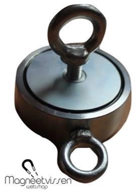 dubbelzijdige neodymium magneet , dubbelzijdige neodymium magneet , dubbelzijdige neodymium magneet , neodymium magneet, Magneet voor magneetvissen kopen, magneetvissen, magneetvissen kopen, magneten kopen winkel, metaalvissen, ijzervissen, sterke magneten, supermagneet kopen, vismagneet kopen, magneet kopen, krachtige magneten, waar magneten kopen, magneet, magenten kopen online, magneet kopen winkel, sterke magneet kopen, magneet kopen voor magneetvissen, super sterke magneten, super magneten kopen, magnet kopen, magneten kopen online, magneetvissen magneet kopen, vis magneet kopen, super magneten kopen, magneet voor magneetvissen, magneten kopen