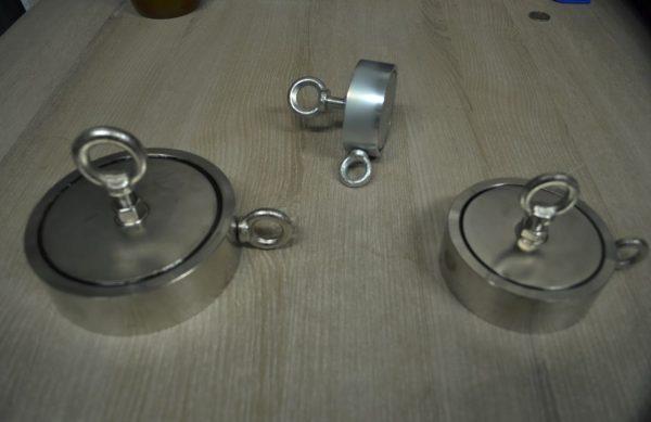 neodymium magneet, Magneet voor magneetvissen kopen, magneetvissen, magneetvissen kopen, magneten kopen winkel, metaalvissen, ijzervissen, sterke magneten, supermagneet kopen, vismagneet kopen, magneet kopen, krachtige magneten, waar magneten kopen, magneet, magenten kopen online, magneet kopen winkel, sterke magneet kopen, magneet kopen voor magneetvissen, super sterke magneten, super magneten kopen, magnet kopen, magneten kopen online, magneetvissen magneet kopen, vis magneet kopen, super magneten kopen, magneet voor magneetvissen, magneten kopen