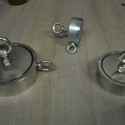 neodymium magneet kopen, neodymium magneet, Magneet voor magneetvissen kopen, magneetvissen, magneetvissen kopen, magneten kopen winkel, metaalvissen, ijzervissen, sterke magneten, supermagneet kopen, vismagneet kopen, magneet kopen, krachtige magneten, waar magneten kopen, magneet, magenten kopen online, magneet kopen winkel, sterke magneet kopen, magneet kopen voor magneetvissen, super sterke magneten, super magneten kopen, magnet kopen, magneten kopen online, magneetvissen magneet kopen, vis magneet kopen, super magneten kopen, magneet voor magneetvissen, magneten kopen