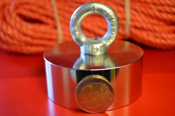 Magneet voor magneetvissen kopen, magneetvissen, magneetvissen kopen, magneten kopen winkel, metaalvissen, ijzervissen, sterke magneten, supermagneet kopen, vismagneet kopen, magneet kopen, krachtige magneten, waar magneten kopen, magneet, magenten kopen online, magneet kopen winkel, sterke magneet kopen, magneet kopen voor magneetvissen, super sterke magneten, super magneten kopen, magnet kopen, magneten kopen online, magneetvissen magneet kopen, vis magneet kopen, super magneten kopen, magneet voor magneetvissen, magneten kopen, Sterke magneet, Sterke magneet, Sterke magneet Sterke magneet,