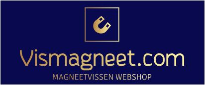 Vismagneet.com