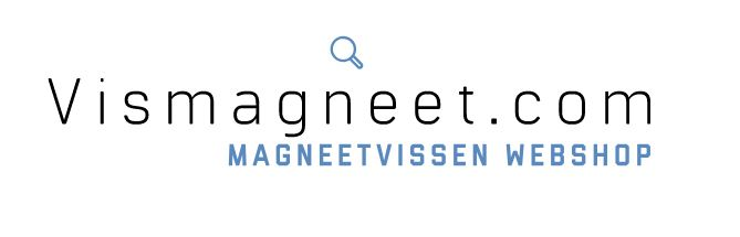 Magneetvissen Webshop