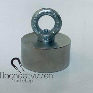 Allround vismagneet, Terror Magneet, Terror vismagneet, Easy vismagneet, Easy magneet, Hardcore magneet, Hardcore vismagneet, sterke magneet, sterke vismagneet, neodymium schijfmagneet, neodymium schijfmagneet, neodymium schijfmagneet, vismagneet, magneetvissen, vis magneet, magneet vissen, magneetvissen, vismagneet, neodymium magneten, neodymium magneet, sterke magneten, sterke magneet, magneetvissen kopen, extreme vismagneten, extreme vismagneet, The beast magneet, the beast vismagneet, beast magneet, beast vismagneet