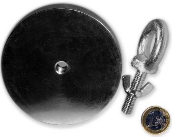 Magneet voor magneetvissen kopen, magneetvissen, magneetvissen kopen, magneten kopen winkel, metaalvissen, ijzervissen, sterke magneten, supermagneet kopen, vismagneet kopen, magneet kopen, krachtige magneten, waar magneten kopen, magneet, magenten kopen online, magneet kopen winkel, sterke magneet kopen, magneet kopen voor magneetvissen, super sterke magneten, super magneten kopen, magnet kopen, magneten kopen online, magneetvissen magneet kopen, vis magneet kopen, super magneten kopen, magneet voor magneetvissen, magneten kopen, Neodymium magneet kopen, neodymium magneten, neodymium magneet, sterke magneten, sterke magneet, magneetvissen kopen, vismagneet kopen, vismagneet, magneetvissen, super magneet, super vismagneet, magneet, metaaldetectie, vismagneten, vismagneet kopen, sterke magneet kopen, sterke magneet, sterke vismagneet, magneetvissen België, magneetvissen Nederland, magneet vissen, vis magneet, vis magneten, magneet voor magneetvissen, magneet voor magneetvissen kopen, magneetvissen kopen België