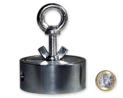 dubbelzijdige magneet, dubbelzijdige vismagneet, supermagneet kopen, super magneet kopen,Magneet voor magneetvissen kopen, magneetvissen, magneetvissen kopen, magneten kopen winkel, metaalvissen, ijzervissen, sterke magneten, supermagneet kopen, vismagneet kopen, magneet kopen, krachtige magneten, waar magneten kopen, magneet, magneten kopen online, magneet kopen winkel, sterke magneet kopen, magneet kopen voor magneetvissen, super sterke magneten, super magneten kopen, magnet kopen, magneten kopen online, magneetvissen magneet kopen, vis magneet kopen, super magneten kopen, magneet voor magneetvissen, magneten kopen, super magneet