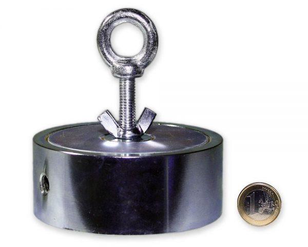 Magneet voor magneetvissen kopen, magneetvissen, magneetvissen kopen, magneten kopen winkel, metaalvissen, ijzervissen, sterke magneten, supermagneet kopen, vismagneet kopen, magneet kopen, krachtige magneten, waar magneten kopen, magneet, magenten kopen online, magneet kopen winkel, sterke magneet kopen, magneet kopen voor magneetvissen, super sterke magneten, super magneten kopen, magnet kopen, magneten kopen online, magneetvissen magneet kopen, vis magneet kopen, super magneten kopen, magneet voor magneetvissen, magneten kopen, Magneet 600 kg