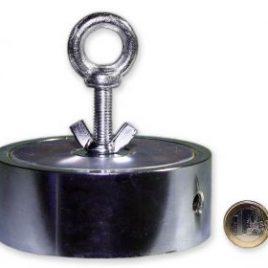 Magneet voor magneetvissen kopen, magneetvissen, magneetvissen kopen, magneten kopen winkel, metaalvissen, ijzervissen, sterke magneten, supermagneet kopen, vismagneet kopen, magneet kopen, krachtige magneten, waar magneten kopen, magneet, magneten kopen online, magneet kopen winkel, sterke magneet kopen, magneet kopen voor magneetvissen, super sterke magneten, super magneten kopen, magnet kopen, magneten kopen online, magneetvissen magneet kopen, vis magneet kopen, super magneten kopen, magneet voor magneetvissen, magneten kopen, Dubbelzijdige vismagneet