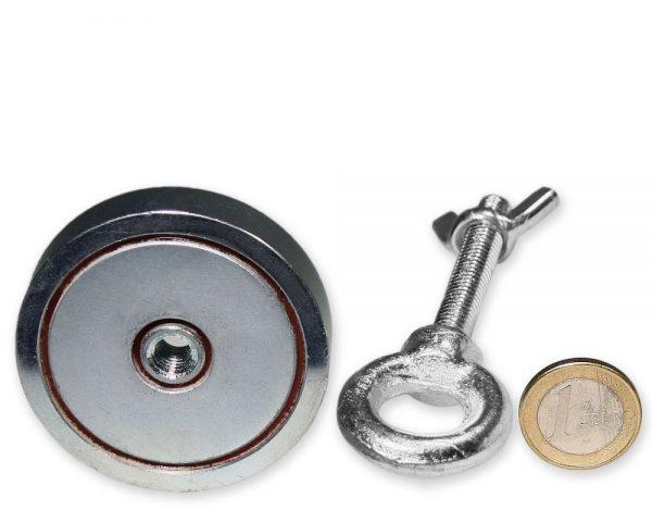 Magneet voor magneetvissen kopen, magneetvissen, magneetvissen kopen, magneten kopen winkel, metaalvissen, ijzervissen, sterke magneten, supermagneet kopen, vismagneet kopen, magneet kopen, krachtige magneten, waar magneten kopen, magneet, magenten kopen online, magneet kopen winkel, sterke magneet kopen, magneet kopen voor magneetvissen, super sterke magneten, super magneten kopen, magnet kopen, magneten kopen online, magneetvissen magneet kopen, vis magneet kopen, super magneten kopen, magneet voor magneetvissen, magneten kopen, Vismagneet 200 kg, Vismagneet 200 kg, Vismagneet 200 kg, Vismagneet 200 kg