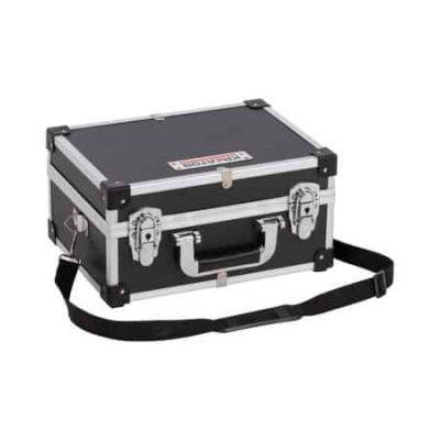 koffer magneetvissen, box magneetvissen, koffer vismagneet, box vismagneet